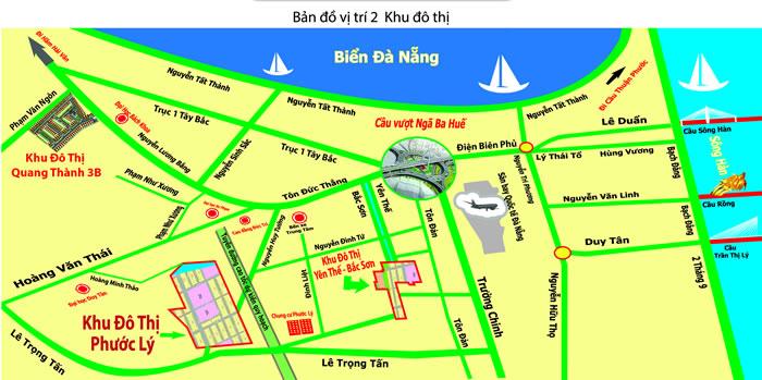 Tầm nhìn chiến lược của nhà đầu tư KĐT Phước Lý, Yên Thế - Bắc Sơn